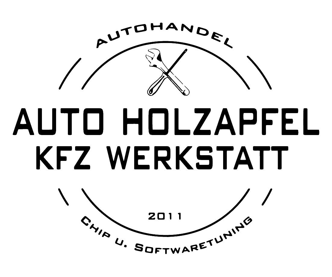 Auto Holzapfel - Ihre KFZ Werkstatt im Bezirk Schärding | Autowerkstatt, Chiptuning und Softwaretuning in Oberösterreich - Auto Holzapfel Ihr KFZ-Profi in Enzenkirchen - Chip & Softwaretuning über OBD, §57a Prüfung, ..